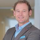 Daniel Sander - Krefeld