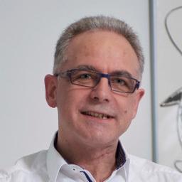 Roland Studer - Studer Treuhand & Beratung - Schlattingen