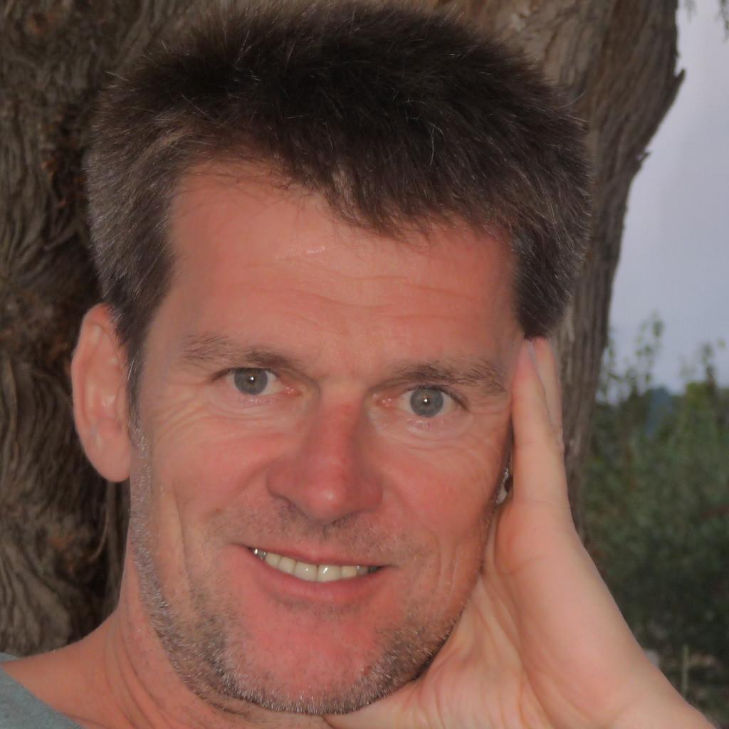 Norbert Garske's profile picture