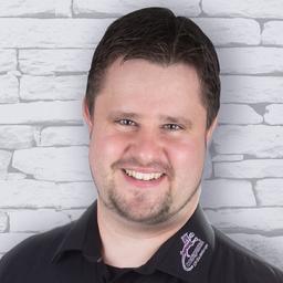 Michael Sellenschlo