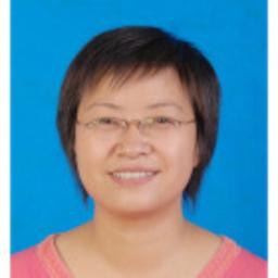 Wei Wei Yuan - 宁波神丰凯贸易发展有限公司 - 宁波