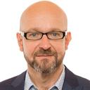 Holger Kurz - Bad Boll