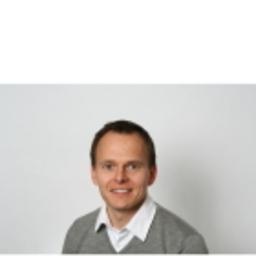 Hartmut Addicks's profile picture