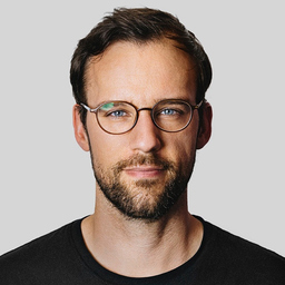 Robert Dabi - Robert Dabi - Schwaig b. Nürnberg