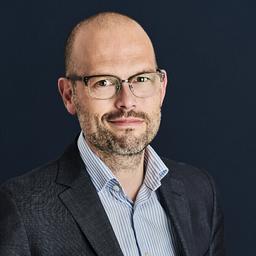 Daniel Pölkemann - Axel Springer SE - Media Impact GmbH & Co. KG - Berlin