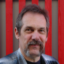 Pascal Schmid - Breitenbach
