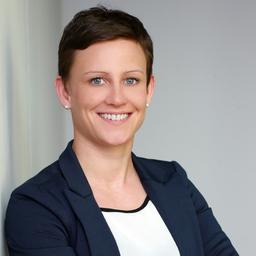 Leonie Hagemeister - SÜDKURIER Alpha | Eine Marke der SÜDKURIER GmbH - Konstanz