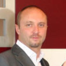 Martin Schneider - SCHNEIDER Holding GmbH - Buchkirchen