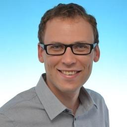 Daniel Emslander's profile picture