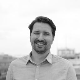 Christoph von Wallis - Sparkassen Finanzportal - Berlin