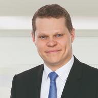 Christoph Epple