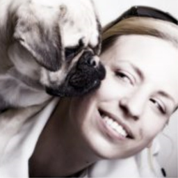 Kathrin Schar - Hundetraining Schar - Wien