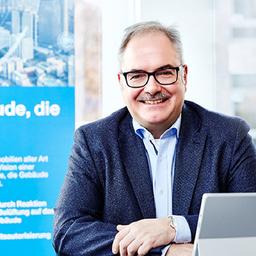 Christoph Amarotico's profile picture