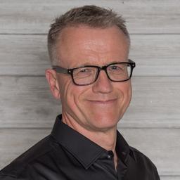 René Schauff - Schauff Projektmanagement GmbH - Siglistorf