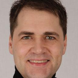 Matthias Jacobi - Jacobi IT-Dienstleistungen - Hamburg