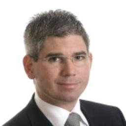 Mag. Christoph Ortner