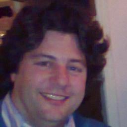 Christoph Emmanuel Langheim - STRING-DUO Halaf-Langheim - Frankfurt am Main