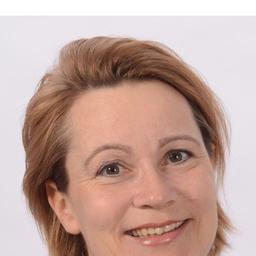 Karin Dziri - Hundestunde Karin Dziri - Embrach