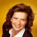 Christine Moll - Siegenburg
