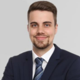Adrian Kahl - APRIORI - business solutions AG - Frankfurt am Main