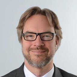 Rüdiger Giebichenstein - PricewaterhouseCoopers AG Wirtschaftsprüfungsgesellschaft - Köln