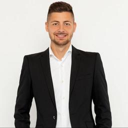 Giuseppe Bors's profile picture