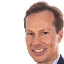 Thomas Gruber's profile picture