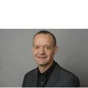Marcel Weber - Bern