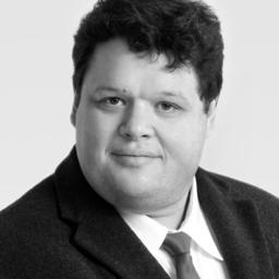 Lars Küster - kuester.it - edv dienstleistungen - Langenzersdorf
