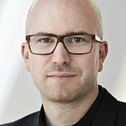 Marc Bürkle - Commerce Connector - Stuttgart