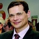 Pedro Lima - Europe