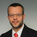 Holger Paul - Prüm