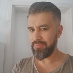 Bruno Fernandes's profile picture