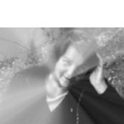 Anke Koch - Anke Koch - Stadum