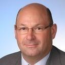 Jürgen Harrer - Gaimersheim