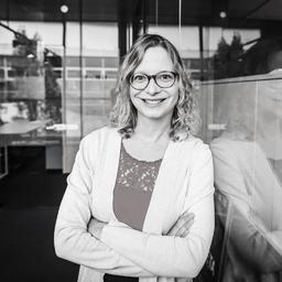 Anna Weisenberger - nordmedia - Hannover