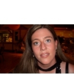 Petra Appeltrath's profile picture