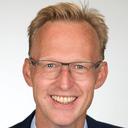 Michael Dudek - Wien