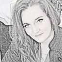<b>Melanie Schumann</b> - melanie-schumann-foto.128x128