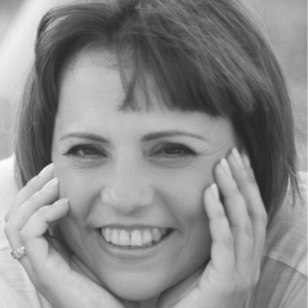 Manuela Auer Einzelunternehmerin Manuela Auer Zertifizierte Astrologin Psychologische Astrologie Xing