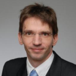 Norbert Heußer - Cisco Germany - Köln