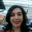 Rosalba Mercedes velez Suarez - RIOHACHA
