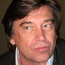 Willi Schmidt - Kassel