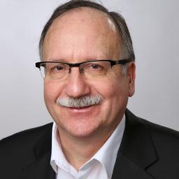 Peter Crain - Der Tagesspiegel - Tagesspiegel-Background Energie & Klima - Berlin