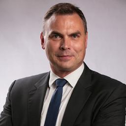 Thomas Görze's profile picture