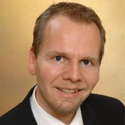 Heiko Ankenbrand's profile picture
