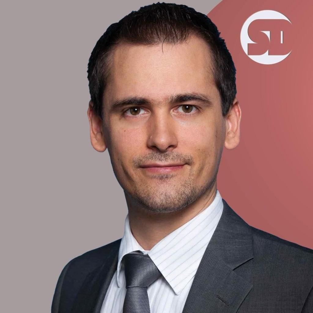 Juraj Adam's profile picture