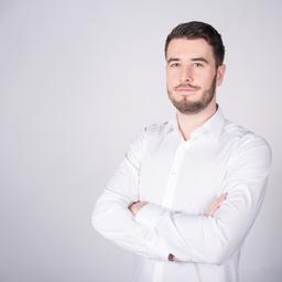 Nikola Merkas
