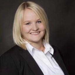 Pia Haschmann's profile picture