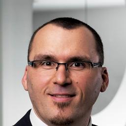 Gerhard Feßl